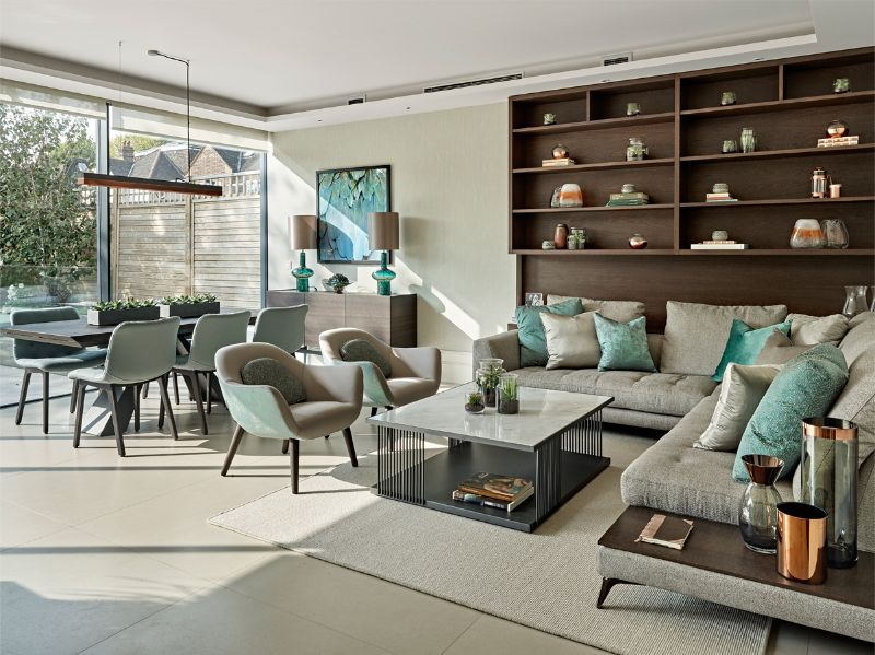 Elegant and Luxury Design by Tailored Living Interiors (3) luxury design Elegant and Luxury Design by Tailored Living Interiors Elegant and Luxury Design by Tailored Living Interiors 3