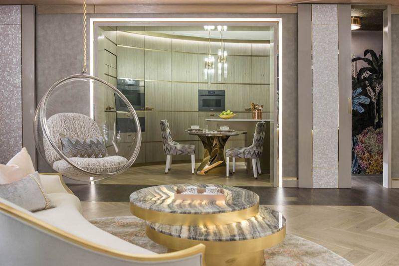 Luxury Design Meets Serenity In This Design Project (12) luxury design Luxury Design Meets Serenity In This Design Project Luxury Design Meets Serenity In This Design Project 12