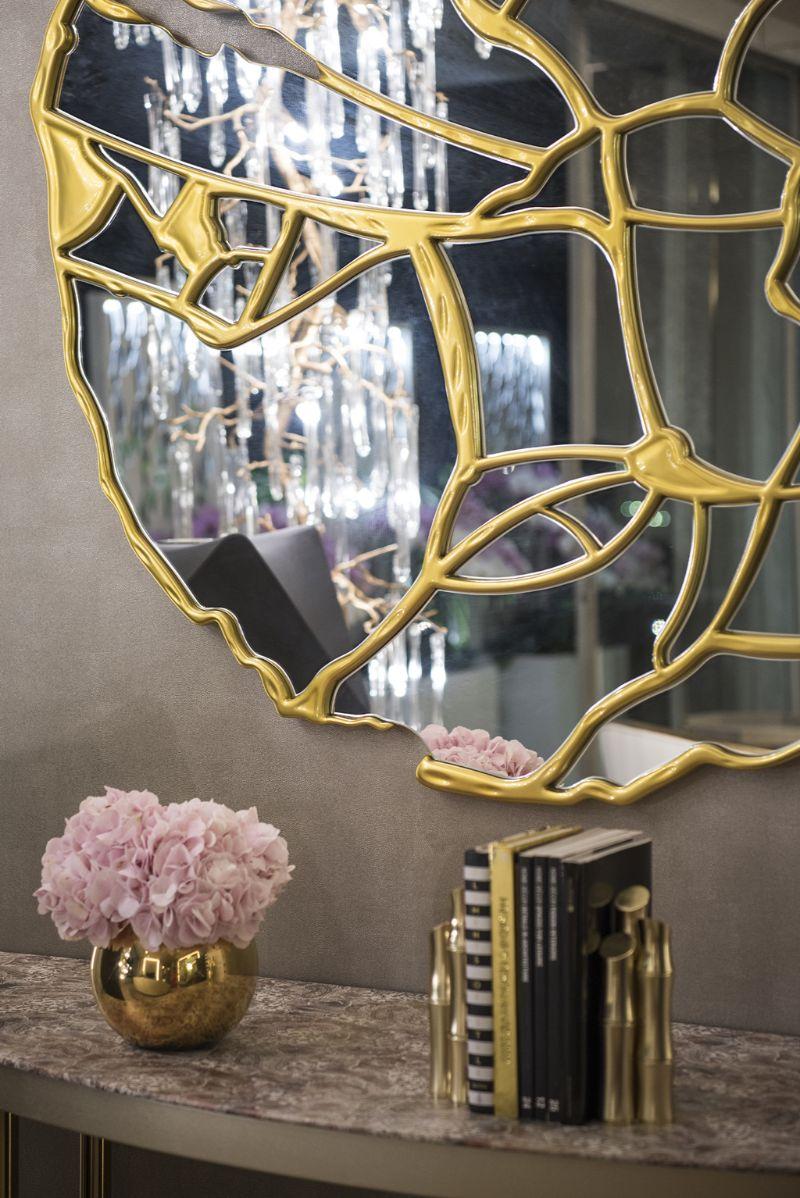 Luxury Design Meets Serenity In This Design Project (4) luxury design Luxury Design Meets Serenity In This Design Project Luxury Design Meets Serenity In This Design Project 4