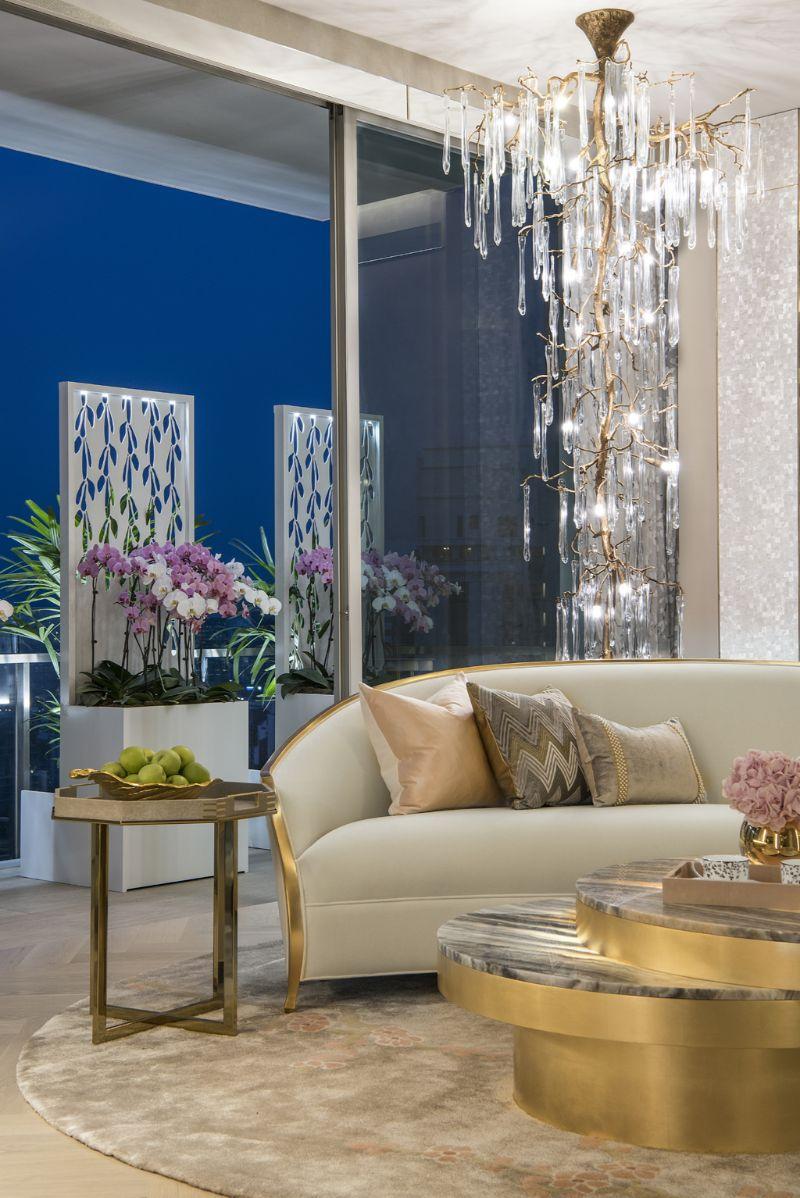 Luxury Design Meets Serenity In This Design Project (5) luxury design Luxury Design Meets Serenity In This Design Project Luxury Design Meets Serenity In This Design Project 5