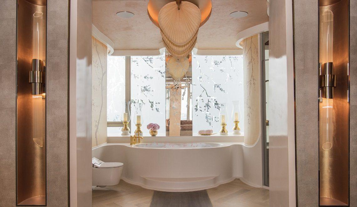 Luxury Design Meets Serenity In This Design Project FT luxury design Luxury Design Meets Serenity In This Design Project Luxury Design Meets Serenity In This Design Project FT 1140x660