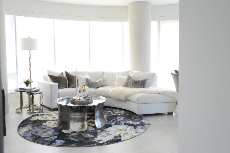 interior design Luxury Interior Design Projects By Chrissy & CO Luxury Interior Design Projects By Chrissy CO 8