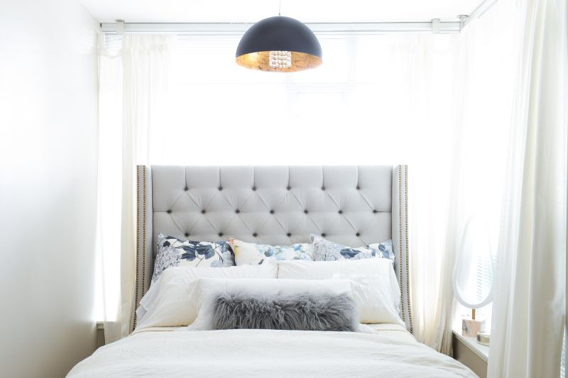 Luxury Interior Design Projects By Chrissy & CO interior design Luxury Interior Design Projects By Chrissy & CO Luxury Interior Design Projects By Chrissy CO