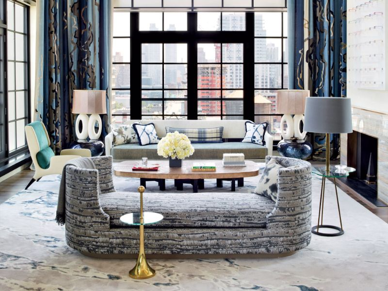 jean-louis-deniot-Top 10 Interior Designers From All Over The World interior designer Top 10 Interior Designers From All Over The World jean louis deniot Top 10 Interior Designers From All Over The World 1