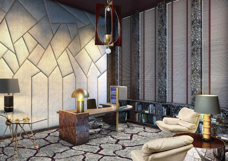 Best Of Portuguese Interior Design With OITOEMPONTO (1) oitoemponto Best Of Portuguese Interior Design With OITOEMPONTO Best Of Portuguese Interior Design With OITOEMPONTO 1