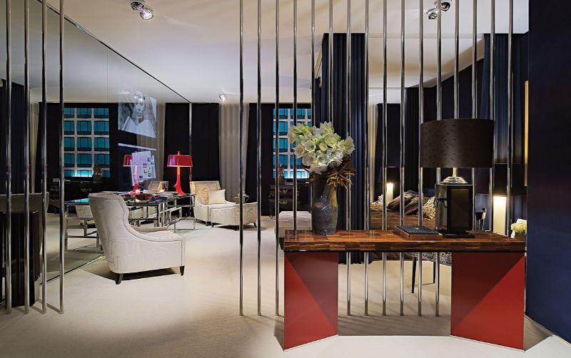 oitoemponto Best Of Portuguese Interior Design With OITOEMPONTO Best Of Portuguese Interior Design With OITOEMPONTO 7