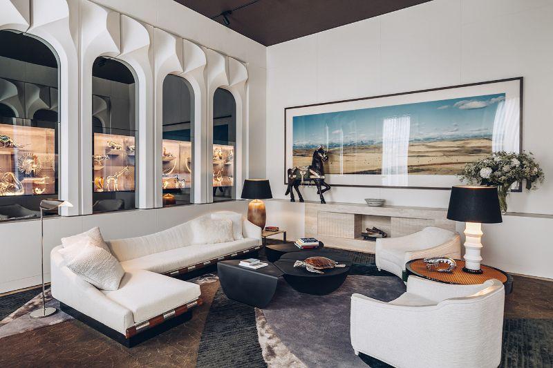 oitoemponto Best Of Portuguese Interior Design With OITOEMPONTO Best Of Portuguese Interior Design With OITOEMPONTO 8