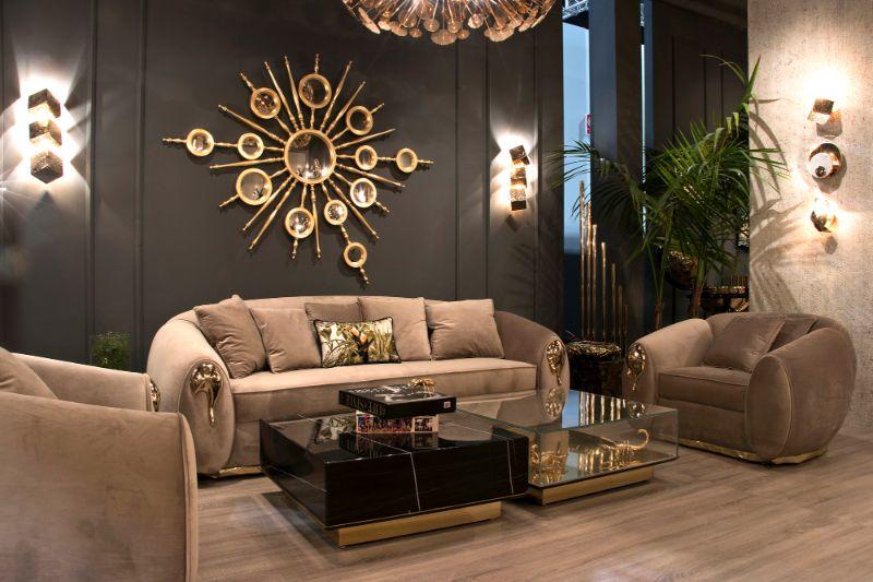 Contemporary Design Pieces Every Home Needs (1) contemporary design Contemporary Design Pieces Every Home Needs Contemporary Design Pieces Every Home Needs 1