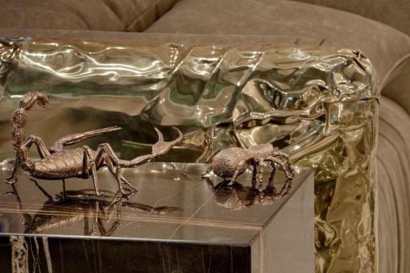 Contemporary Design Pieces Every Home Needs (3) contemporary design Contemporary Design Pieces Every Home Needs Contemporary Design Pieces Every Home Needs 3