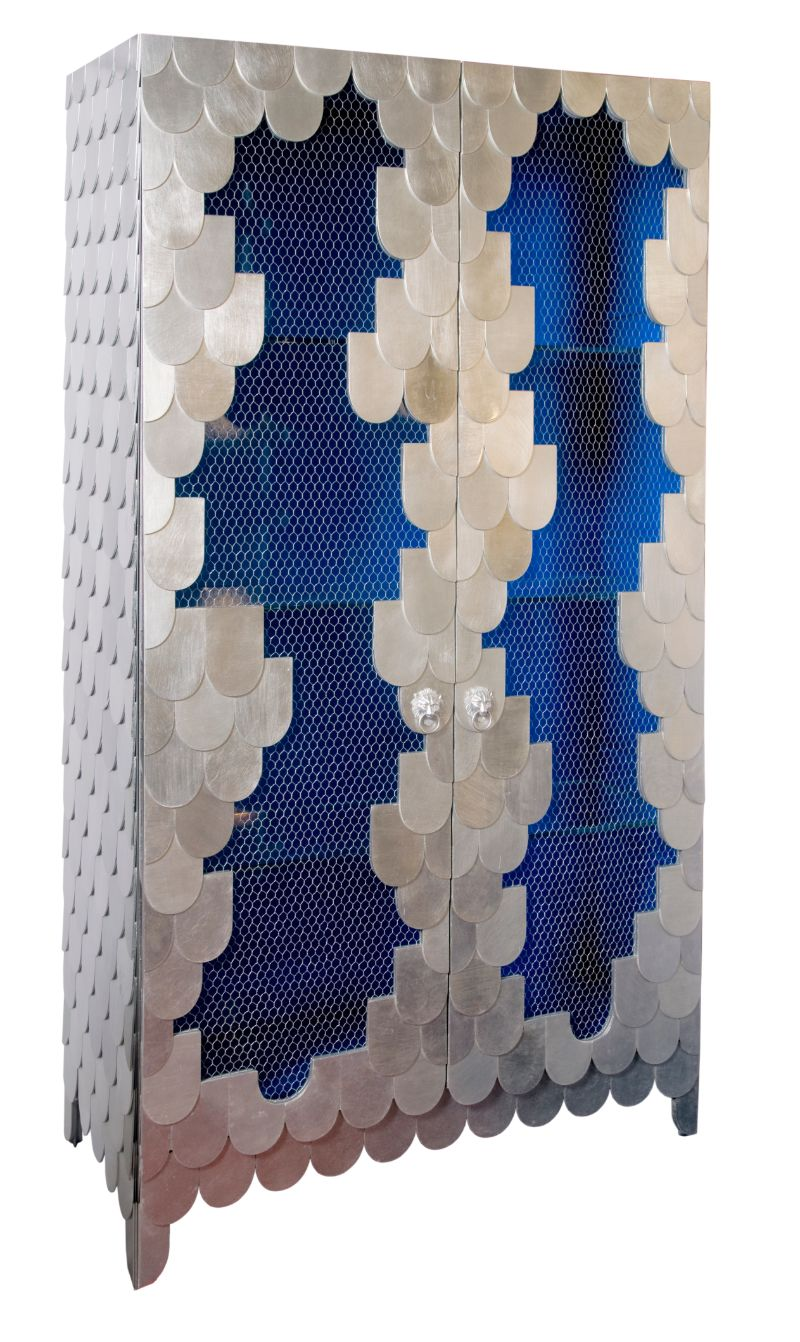 Contemporary Design Pieces Every Home Needs (4) contemporary design Contemporary Design Pieces Every Home Needs Contemporary Design Pieces Every Home Needs 4