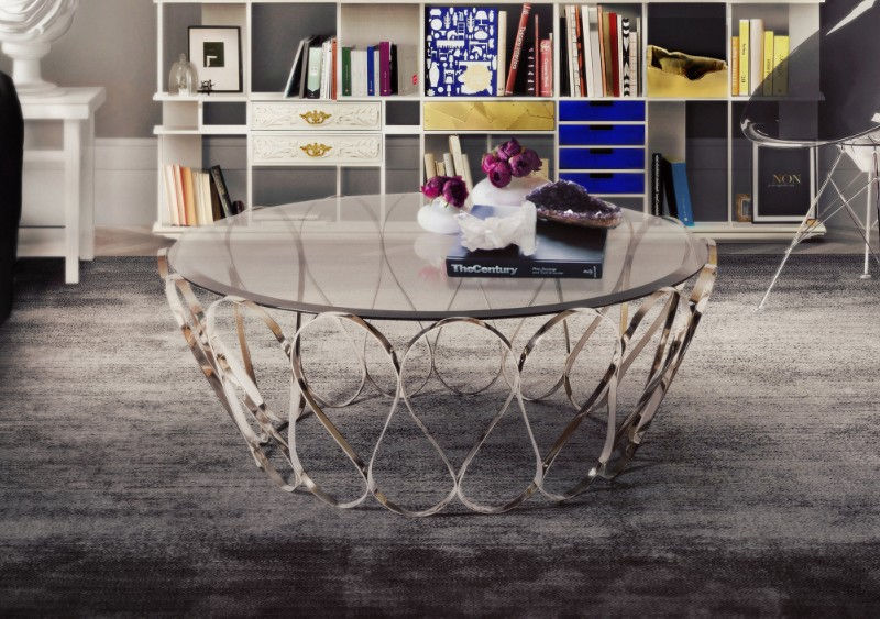 Contemporary Design Pieces Every Home Needs coffee table contemporary design Contemporary Design Pieces Every Home Needs Contemporary Design Pieces Every Home Needs coffee table