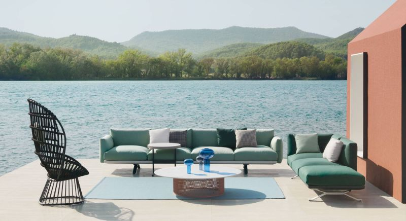 Design Inspiration For Your Outdoor Spaces (2) outdoor space Design Inspiration For Your Outdoor Spaces Design Inspiration For Your Outdoor Spaces 2