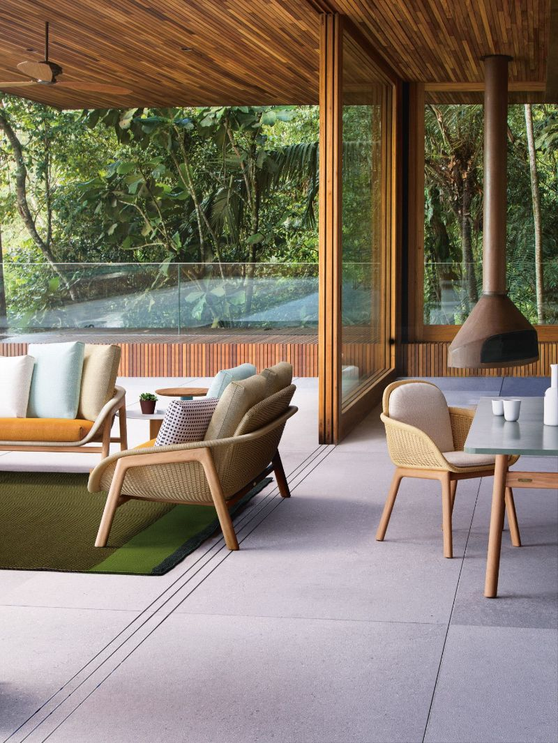 Design Inspiration For Your Outdoor Spaces (4) outdoor space Design Inspiration For Your Outdoor Spaces Design Inspiration For Your Outdoor Spaces 4