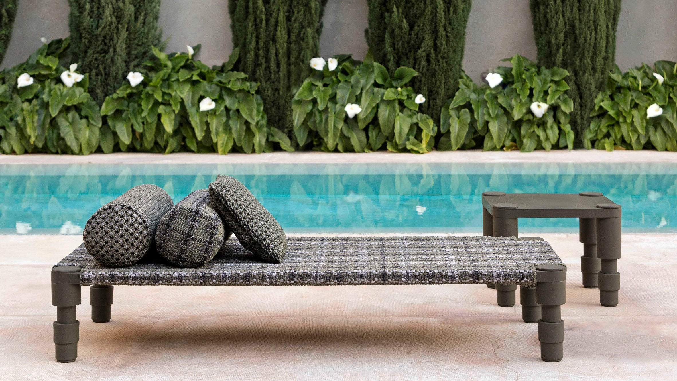 Design Inspiration For Your Outdoor Spaces (6) outdoor space Design Inspiration For Your Outdoor Spaces Design Inspiration For Your Outdoor Spaces 6