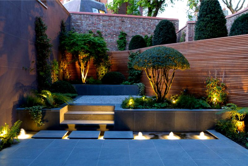 Design Inspiration For Your Outdoor Spaces (8) outdoor space Design Inspiration For Your Outdoor Spaces Design Inspiration For Your Outdoor Spaces 8