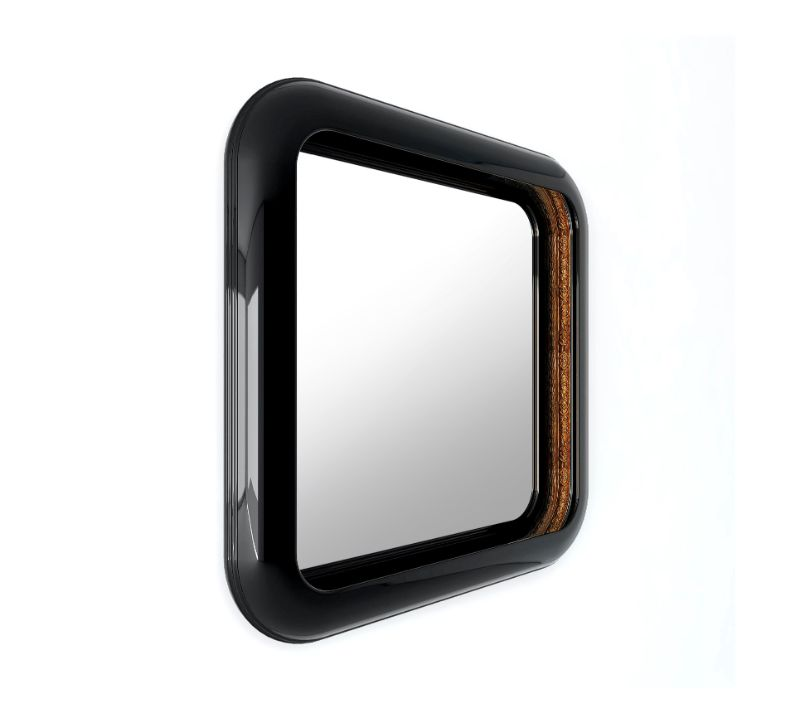 Discover This Luxury Mirror Collection For Your Bathroom Design (5) luxury mirror Discover This Luxury Mirror Collection For Your Bathroom Design Discover This Luxury Mirror Collection For Your Bathroom Design 5