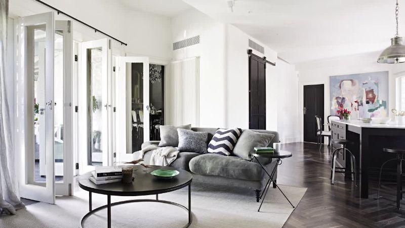 interior designer Get Inspired By The Best Interior Designers In Australia Get Inspired By The Best Interior Designers In Australia 1
