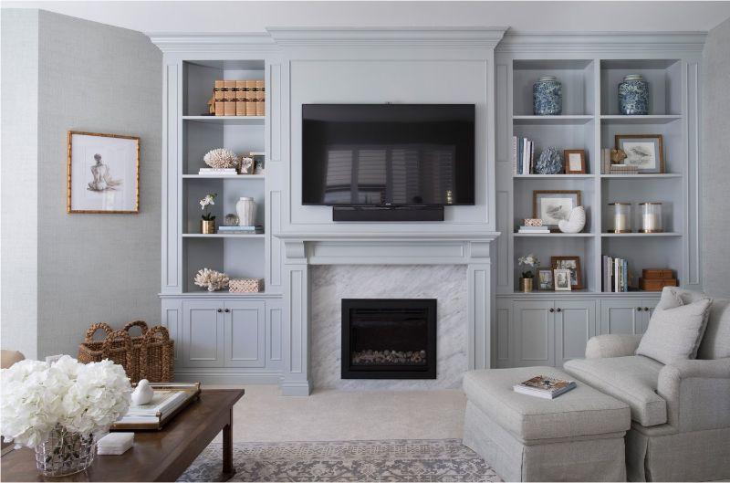 interior designer Get Inspired By The Best Interior Designers In Australia Get Inspired By The Best Interior Designers In Australia 10
