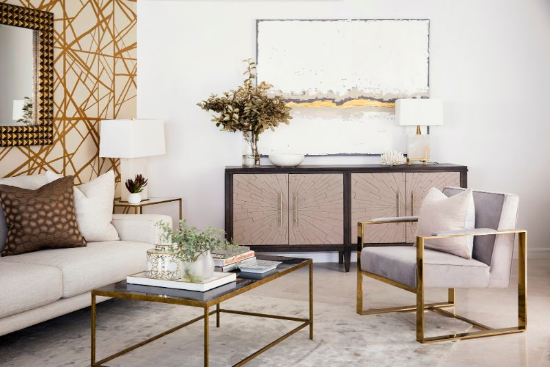Get Inspired By The Best Interior Designers In Australia (2) interior designer Get Inspired By The Best Interior Designers In Australia Get Inspired By The Best Interior Designers In Australia 2