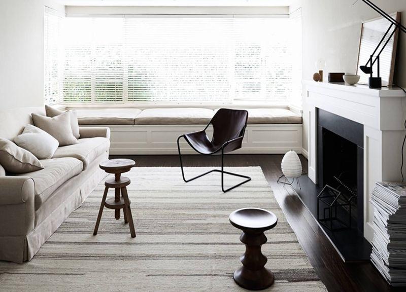 interior designer Get Inspired By The Best Interior Designers In Australia Get Inspired By The Best Interior Designers In Australia 4