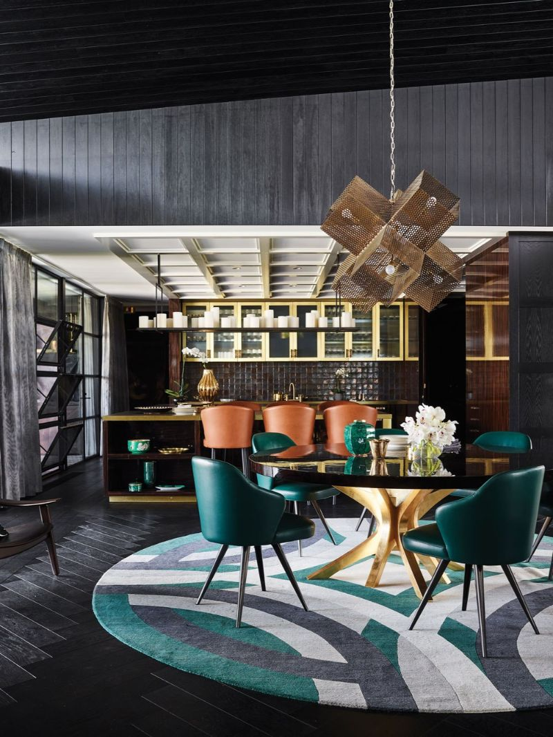 Get Inspired By The Best Interior Designers In Australia (5) interior designer Get Inspired By The Best Interior Designers In Australia Get Inspired By The Best Interior Designers In Australia 5