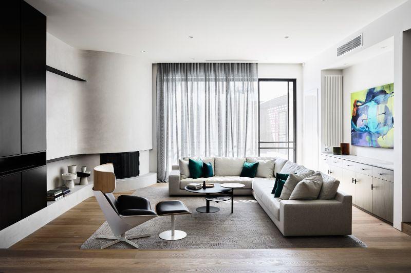 interior designer Get Inspired By The Best Interior Designers In Australia Get Inspired By The Best Interior Designers In Australia 7