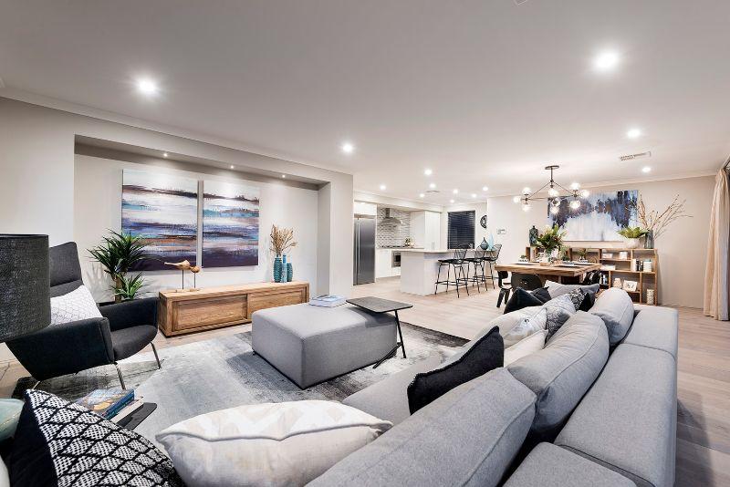 interior designer Get Inspired By The Best Interior Designers In Australia Get Inspired By The Best Interior Designers In Australia 8