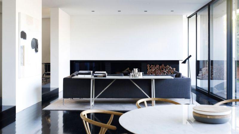 interior designer Get Inspired By The Best Interior Designers In Australia Get Inspired By The Best Interior Designers In Australia 9