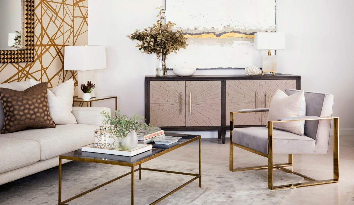 Get Inspired By The Best Interior Designers In Australia FT interior designer Get Inspired By The Best Interior Designers In Australia Get Inspired By The Best Interior Designers In Australia FT