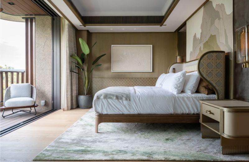master bedroom inspiration Master Bedroom Inspirations By Top Interior Designers Master Bedroom Inspirations By Top Interior Designers 1 2