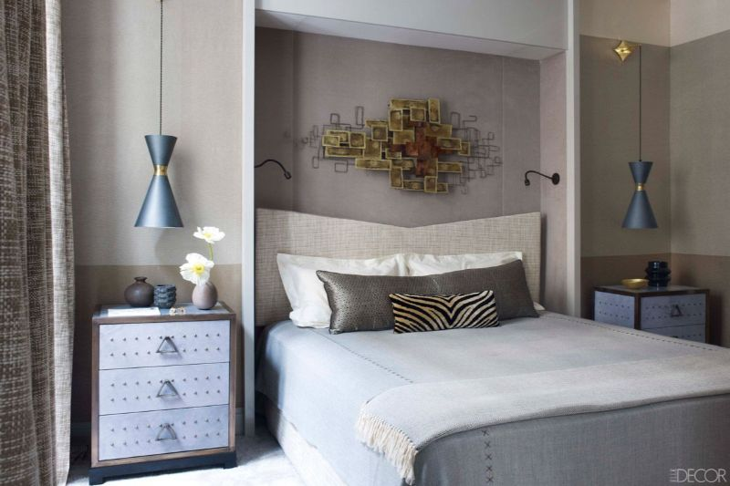 Master Bedroom Inspirations By Top Interior Designers (1)