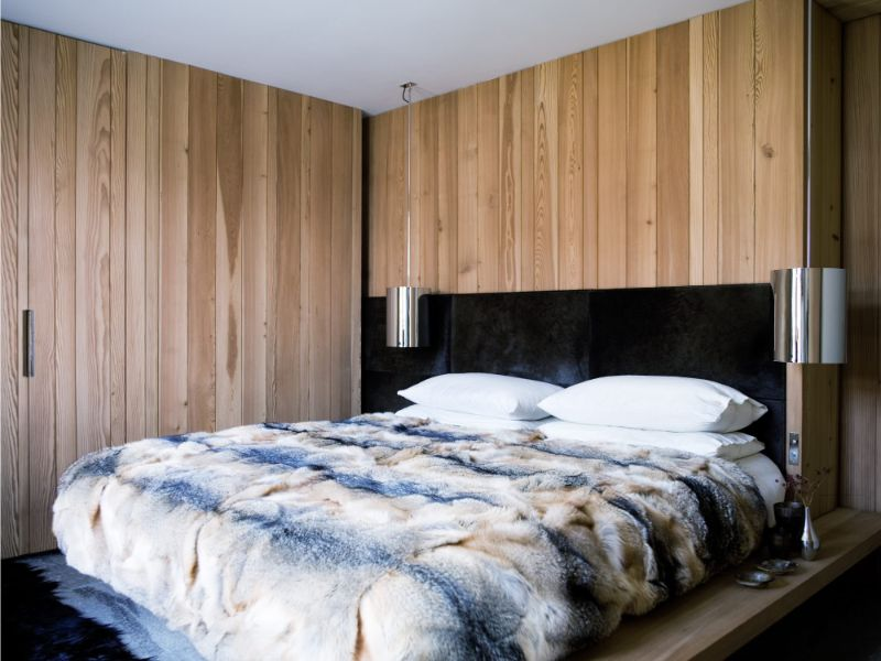 Master Bedroom Inspirations By Top Interior Designers (3)