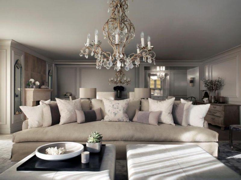 Mel-Yates_Kelly-Hoppen_Chalet-in-Switzerland-8 top interior designer Top Interior Designers You Should Know Mel Yates Kelly Hoppen Chalet in Switzerland 8