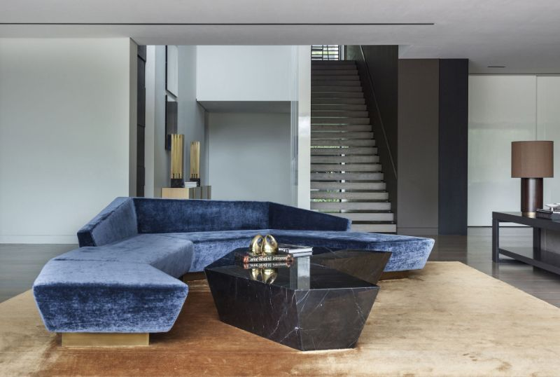 The Biggest Design Trends Right Now by Elle Decor (1)