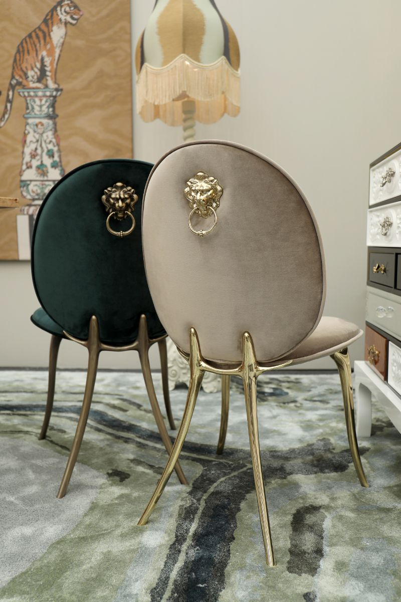 The Biggest Design Trends Right Now by Elle Decor (2)