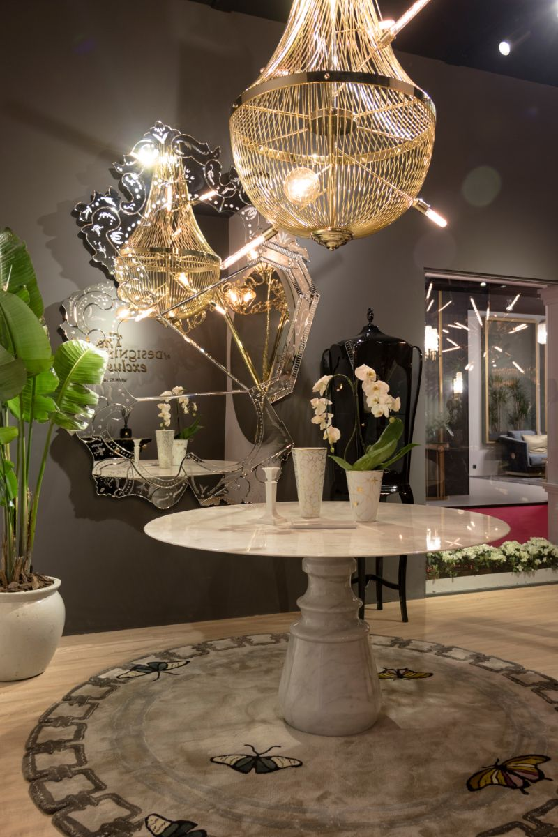 The Biggest Design Trends Right Now by Elle Decor (6)