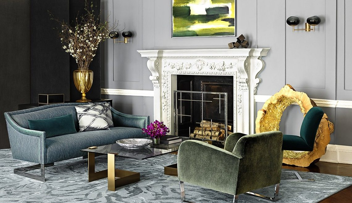 Top Interior Designers You Should Know