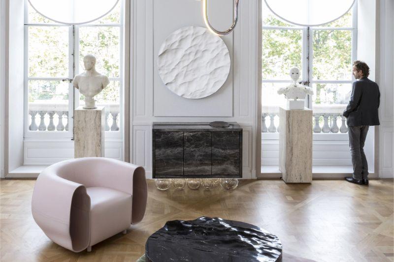 10 Top Interior Designers From Paris top interior designers 10 Top Interior Designers From Paris 10 Top Interior Designers From Paris 3