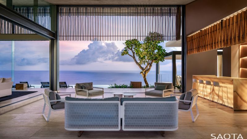 A Luxury Home Straight Of A Paradise Called Bali (4) luxury home A Luxury Home Straight Of A Paradise Called Bali A Luxury Home Straight Of A Paradise Called Bali 4