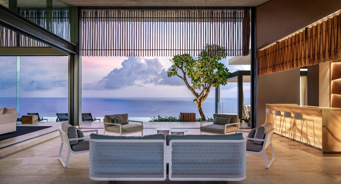 A Luxury Home Straight Of A Paradise Called Bali FT luxury home A Luxury Home Straight Of A Paradise Called Bali A Luxury Home Straight Of A Paradise Called Bali FT 1140x614