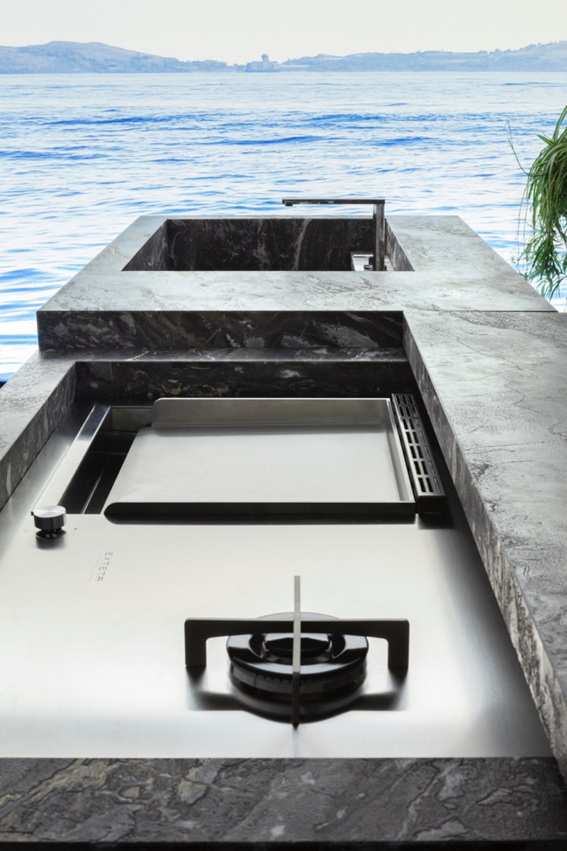Bring Your Kitchen Design Outside With Exteta (3) kitchen design Bring Your Kitchen Design Outside With Exteta Bring Your Kitchen Design Outside With Exteta 3