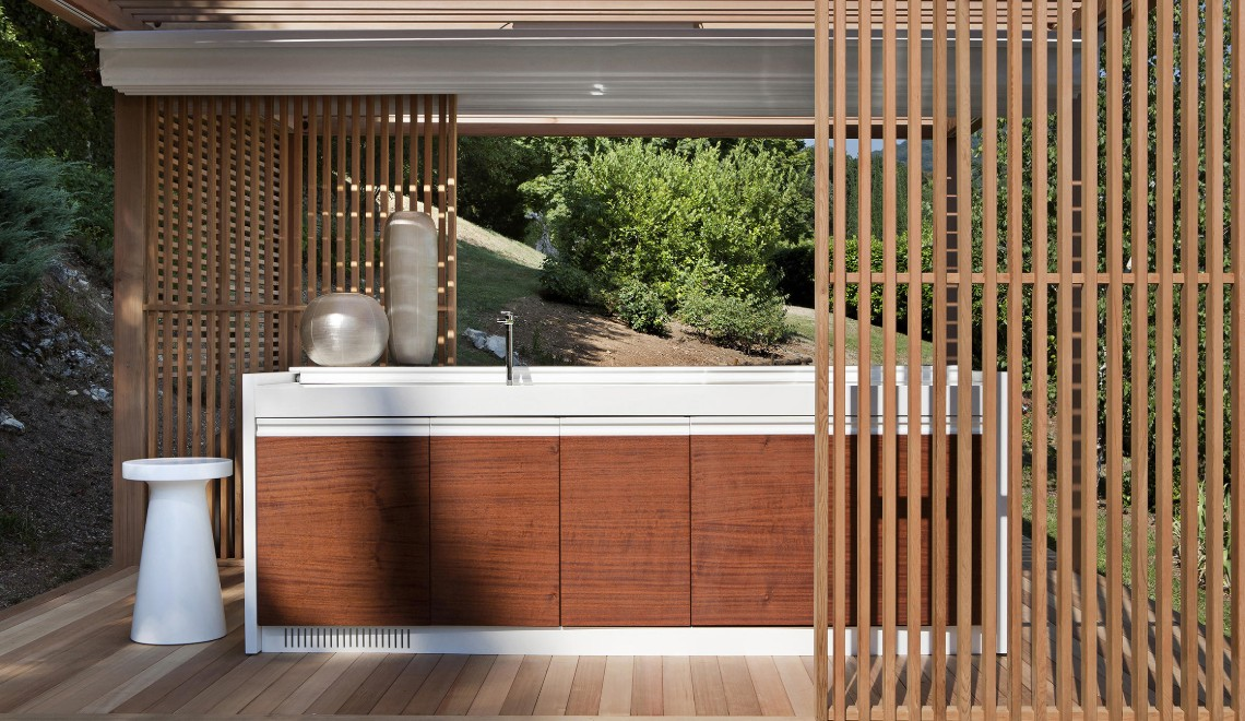 Bring Your Kitchen Design Outside With Exteta FT kitchen design Bring Your Kitchen Design Outside With Exteta Bring Your Kitchen Design Outside With Exteta FT