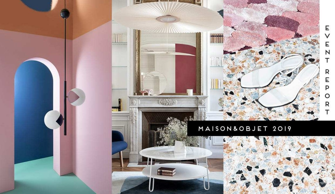Paris Design Week – An Exclusive Event You Don't Want To Miss