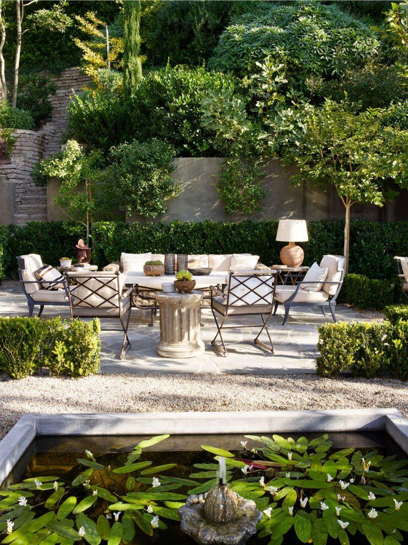 Top Interior Designer Jean Louis Deniot Unveils LA Home (16) top interior designer Top Interior Designer Jean Louis Deniot Unveils LA Home Top Interior Designer Jean Louis Deniot Unveils LA Home 16
