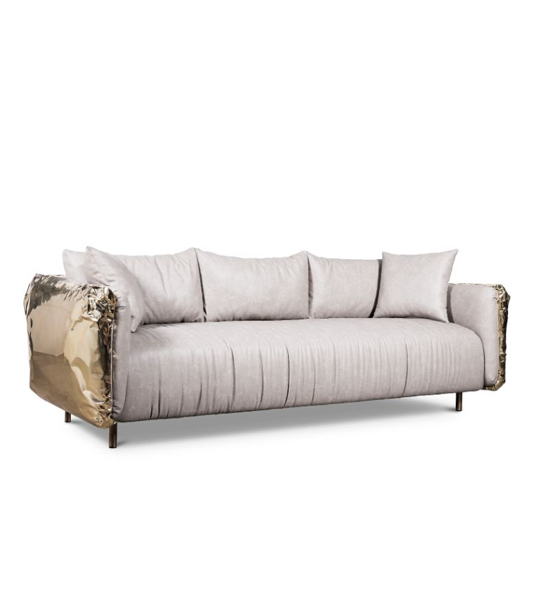 Contemporary Design Sofas To Compliment Your Living Room (10) contemporary design Contemporary Design Sofas To Compliment Your Living Room Contemporary Design Sofas To Compliment Your Living Room 10
