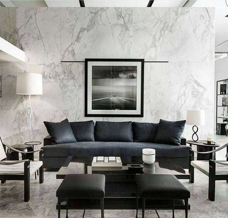 Exquisite Interior Design Projects From French Designers (4) interior design project Exquisite Interior Design Projects From French Designers Exquisite Interior Design Projects From French Designers 4