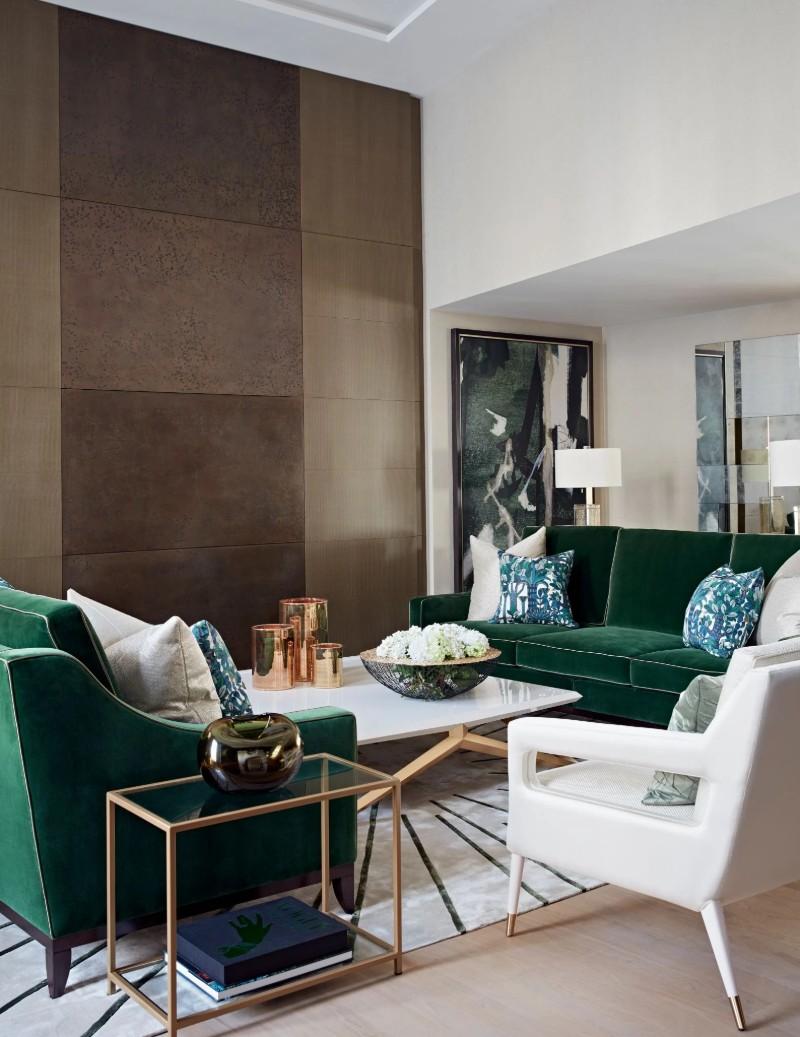 Interior Design Trends For Fall Season 2019 (1) (1) interior design trend Interior Design Trends For Fall Season 2019 Interior Design Trends For Fall Season 2019 1 1
