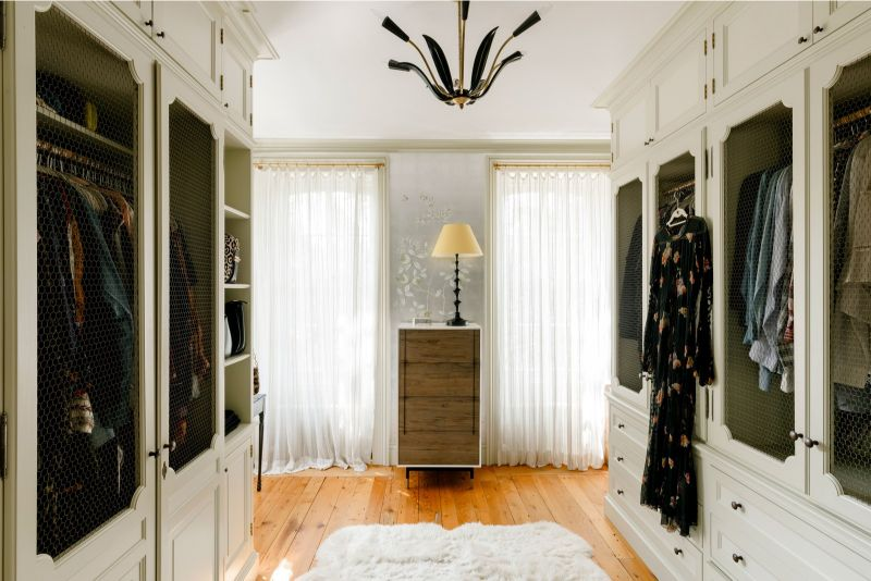 Liv Tyler Invites You To Her Dreamy West Village Townhouse (2) liv tyler Liv Tyler Invites You To Her Dreamy West Village Townhouse Liv Tyler Invites You To Her Dreamy West Village Townhouse 2