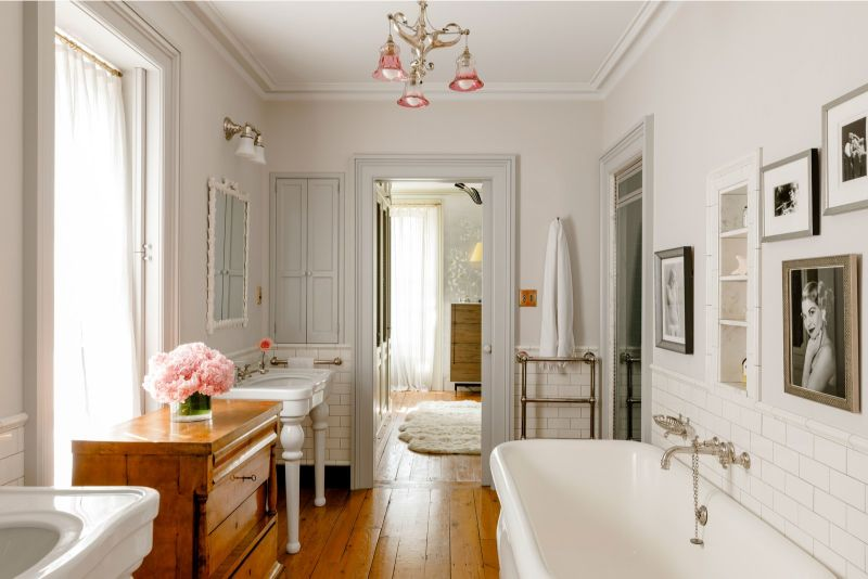 Liv Tyler Invites You To Her Dreamy West Village Townhouse (6) liv tyler Liv Tyler Invites You To Her Dreamy West Village Townhouse Liv Tyler Invites You To Her Dreamy West Village Townhouse 6