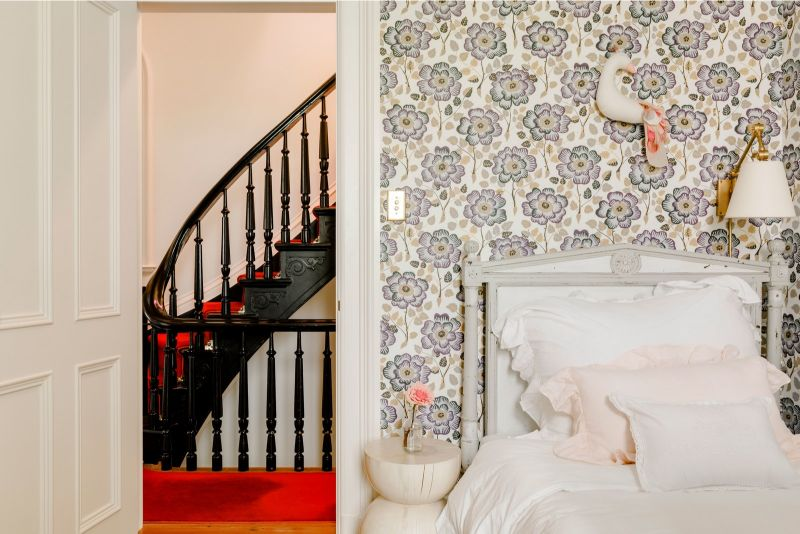Liv Tyler Invites You To Her Dreamy West Village Townhouse (7) liv tyler Liv Tyler Invites You To Her Dreamy West Village Townhouse Liv Tyler Invites You To Her Dreamy West Village Townhouse 7